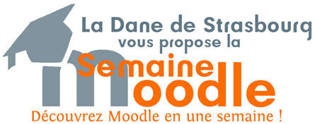 semaine_moodle.png