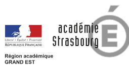 logo_ac-strasbourg.png
